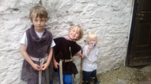 Viking Boys (1)